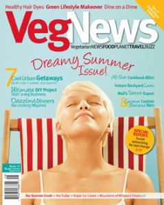 Cover-July+August-68-1