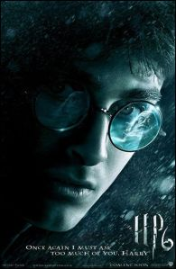 harry-potter-6-teaser-poster1