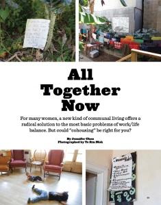 Bust_Cohousing2013