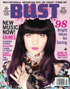 BUSTAprMay13Cover