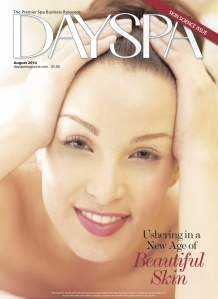 DS Cover 814