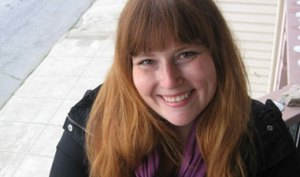 How to Be a Full-Time Freelance Writer: An Interview with Laura Hooper Beck