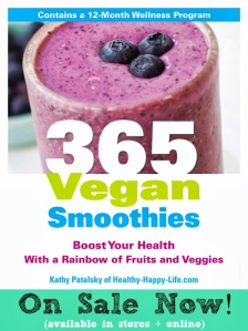 eb7ac-700-365-smoothies-9781583335178_large_365_vegan_smoothies