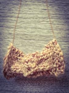 knitbowtie