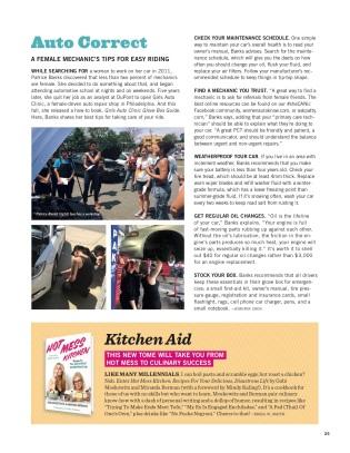 Bust DecJan18 Girls Auto Clinic